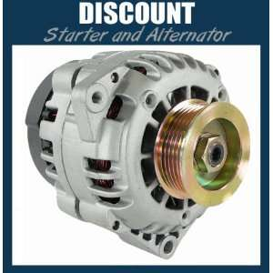com This is a Brand New Alternator Fits Chevrolet LLV (Postal Vehicle