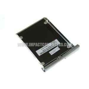 Dell Latitude D505 Hard Drive Caddy K1664