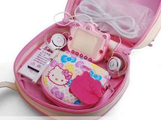 New Hello Kitty Cell Phone C90 cute ladys Unlocked W