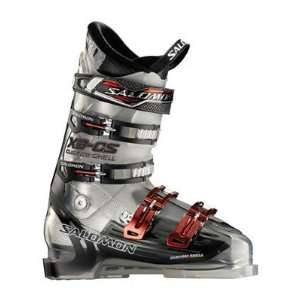 Salomon X3 CS Ski Boots