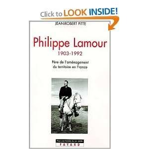 en France (1903 1992) (9782213612027) Jean Robert Pitte Books