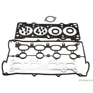 OEM Engine Cylinder Head Gasket Set Automotive