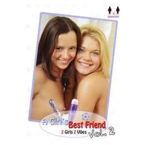 Girls Best Friend 02