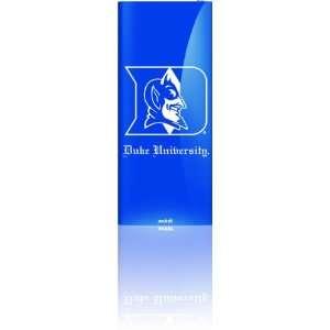 Ipod Nano 4G (Duke University Blue Devils)  Players & Accessories