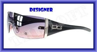 Womens Designer Fashion Sunglasses So Sexy DG08