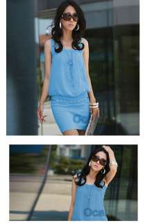 Available ColorBlack,White,Blue,Pink