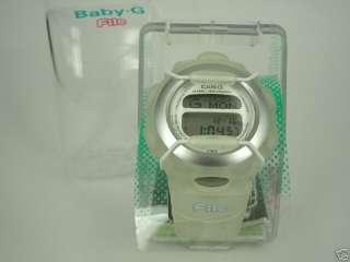 LTD 1998 Sanrio Hello Kitty Baby G Watch * File