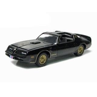 2011 Hot Wheels A Team Van Black #39/244 Toys & Games