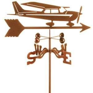Aircraft Tool Supply Weathervane (Cessna)  Industrial