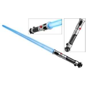 Obi Wan Kenobi Star Wars Lightsaber Toys & Games