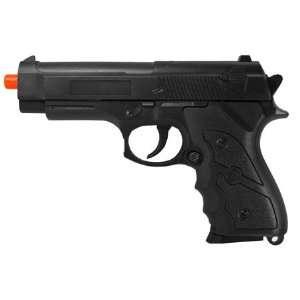 M997 AIRSOFT HANDGUN HAND GUN PISTOL FPS95 SIZE 6