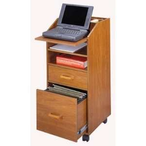 Venture Horizon Lap Top Cart