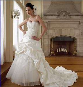 Evening Dress Bridesmaid/Prom Gown Stick/Wholesale High quality