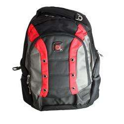 Quartz 16 inch Notebook/ Laptop Computer Backpack