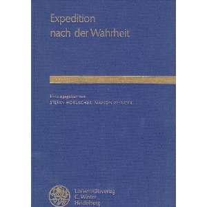 Theo Stemmler  Festschrift zum 60. Geburtstag von Theo Stemmler