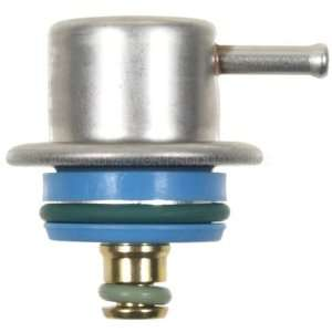 Standard Products Inc. PR403 Fuel Injection Pressure