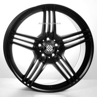 20inch Mercedes Benz Wheels and Tires,(Rims,Wheel,AMG)