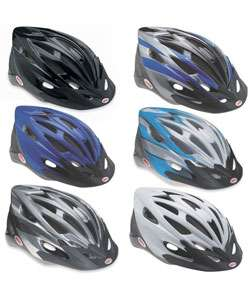 Bell Venture Road Bike Helmet