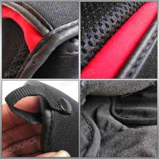 Protector Camera Cover Case Bag For Canon EOS Nikon Sony Pentax DC92S