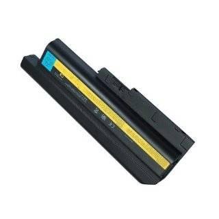 IBM / Lenovo ThinkPad T500 Laptop Battery   Premium TechFuel® 9 cell