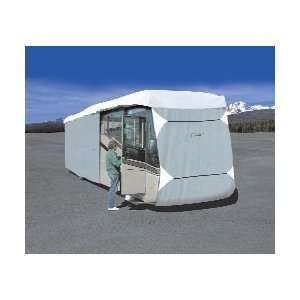 Accessories Class A Rv Cover Polypro III 33â?TM x 37â?TM 77663