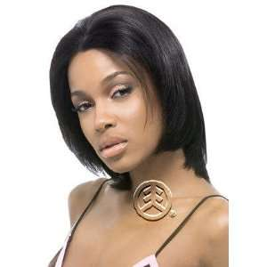 Dream Weaver 100% Human Hair Lace Wig Carina Health & Personal Care