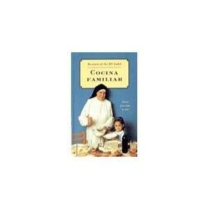 Para Todos Los Dias (9788427026049) Maria Isabel Lora Sor Books