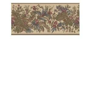 Wallpaper Brewster Casablanca 83B57434: Home Improvement