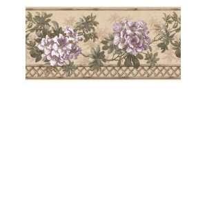 Wallpaper Brewster Casablanca 83B57402: Home Improvement