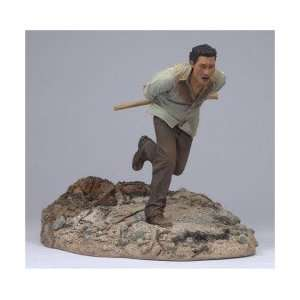 Lost Series 2 Jin Action Figure Toys & Games