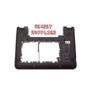 *NEW* Dell Mini 9 Inspiron 910 Bottom Base Case K881H