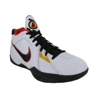 Nike Mens NIKE ZOOM KD III BASKETBALL SHOES: Shoes