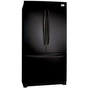 Frigidaire Gallery 22.6 Cu. Ft. French Door Counter Depth Refrigerator