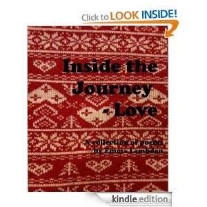 Inside the Journey   Love: Emma Lambden:  Kindle Store