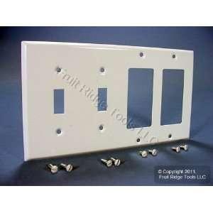 Decora Dual Switch Wiring Diagram additionally Floor Mounted Dimmer Switch Wiring Diagram together with Danfoss Motor Starter Wiring Diagram additionally Junction Box Wiring Diagram Uk in addition 4 Way Control Diagram. on leviton 4 way switch wiring diagram