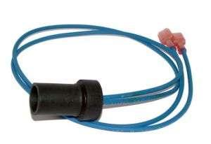 Photocell M16656 21 Reddy Kerosene Heaters