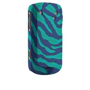 BlackBerry Bold 9700 Barely There Case   Animal Marking