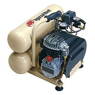 Air Compressor  Ingersoll Rand Tools Air Compressors & Air Tools Air