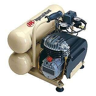 Air Compressor  Ingersoll Rand Tools Air Compressors & Air Tools Air