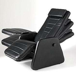 BFPorte,BF Porte Full recline Zero Gravity Chair with Massage