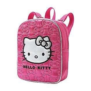 Girls Mini Backpack  Hello Kitty Clothing Girls Accessories