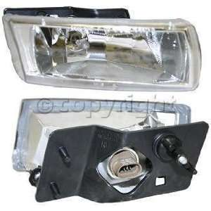 LIGHT chevy chevrolet MALIBU 04 05 MAXX lamp driving rh Automotive