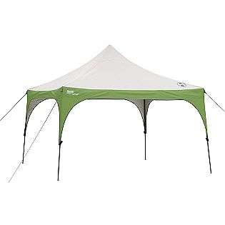 Coleman Fitness & Sports Camping & Hiking Screen Houses & Canopies