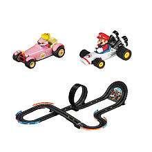 Carrera Go Mario Kart DS R/C Race Set   Toys R Us