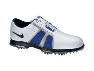 Nike Zoom Trophy Mens Golf Shoe