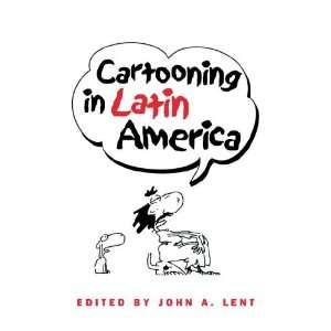 (Hampton Press Communication) (9781572735606): John A. Lent: Books