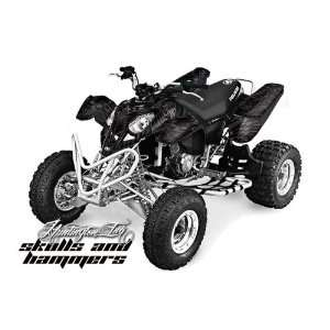 Craigslist ATVs for Sale Polaris on PopScreen