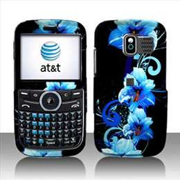 Colorful Zebra Hard Case Cover for Pantech Link P7040