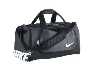Nike Air Team Training Medium Duffel Bag