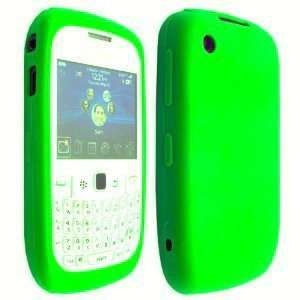 8530 Case Cover + Free Dust Bag Pouch (High Quality)